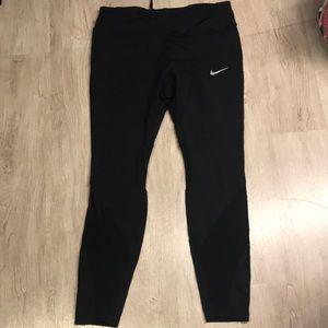 Nike Women's Power Epic Lux Leggings